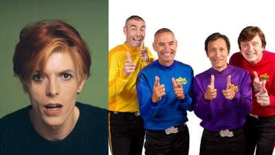 Think you know everything about The Wiggles? Take our trivia quiz