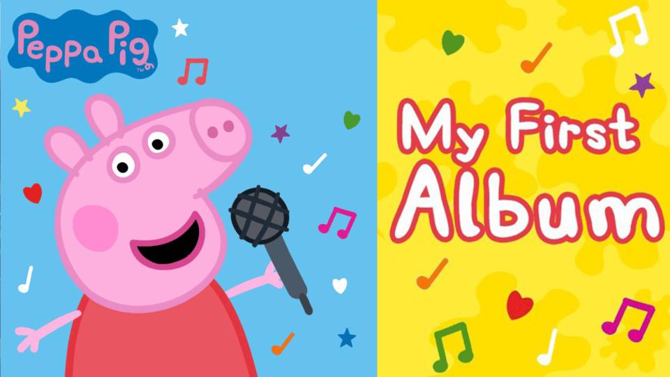 Rose Glen North Dakota ⁓ Try These Peppa Pig Hindi Cartoon