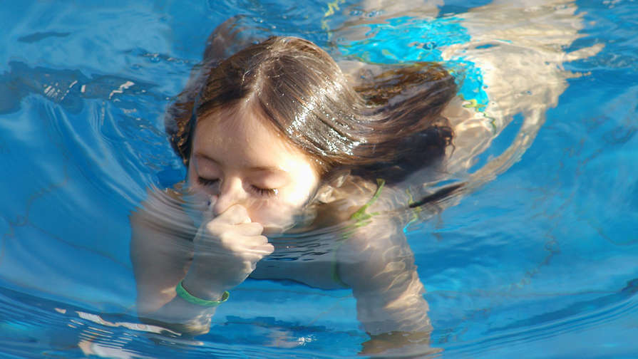 Swimming and autism increasing awareness around meltdowns - Can pregnant women swim in public pools ...