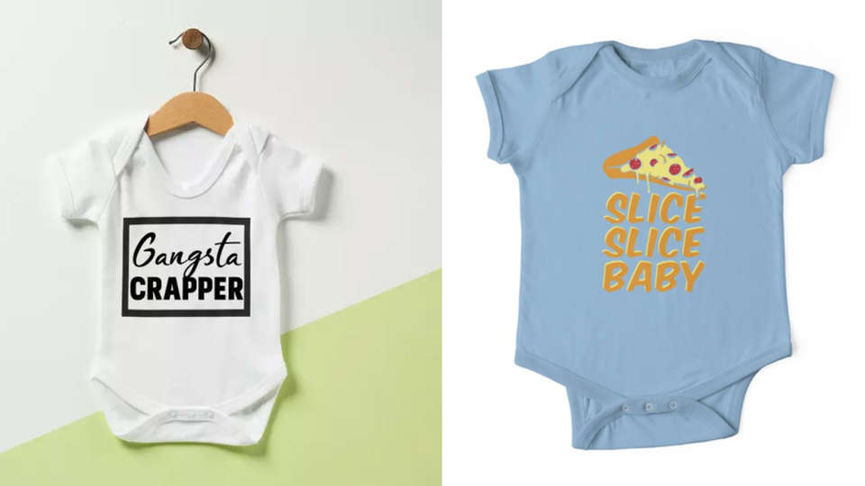 88d3a000b 15 punny onesies perfect for presents (or for your own bub ...