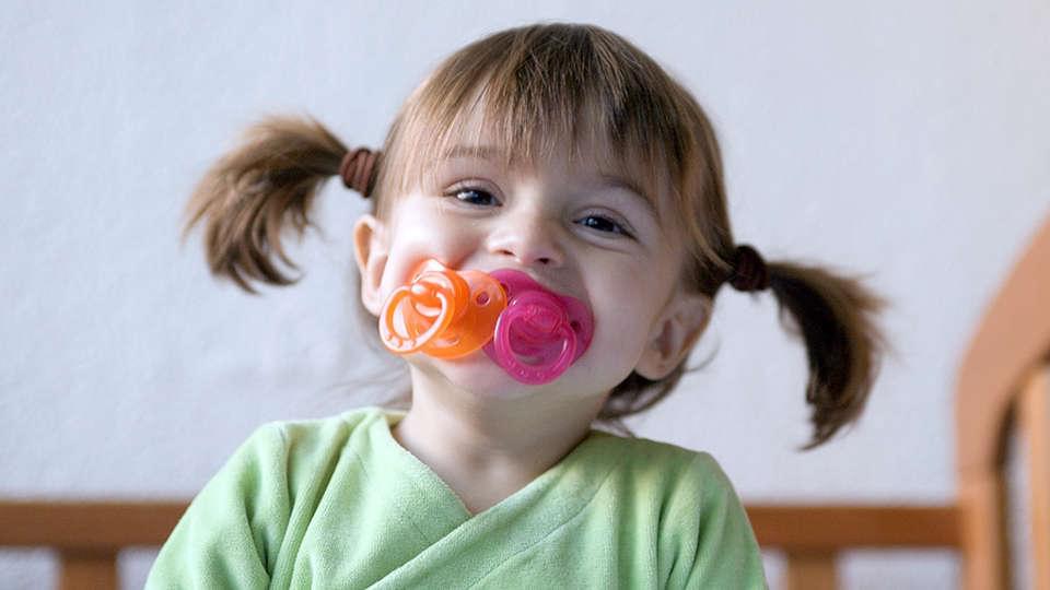 35af13d46 Can spit really clean a dummy? — Kinderling Kids Radio — music for ...