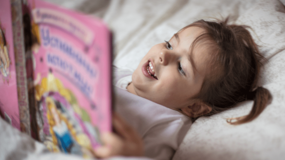 aac54b106918 The best books for babies and toddlers — Kinderling Kids Radio ...